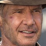 Disney confirma Indiana Jones 5