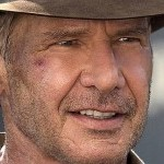 Harrison Ford habla de 'Indiana Jones 5'