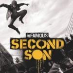 Ediciones especiales y trailer de 'inFAMOUS Second Son'