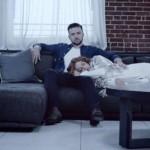 Justin Timberlake estrena el vídeo de 'TKO'