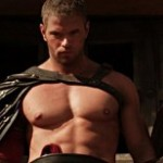 Primer trailer de 'Hercules: The Legend Begins' con Kellan Lutz