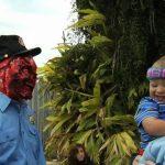 Top10: Los mejores videoclips de terror para Halloween