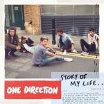 One Direction estrena su nuevo single, 'Story Of My Life'