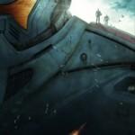 Guillermo del Toro escribe el guión de 'Pacific Rim 2'