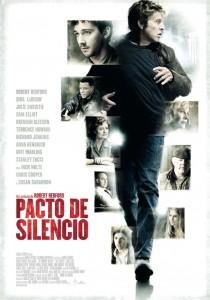 pacto-de-silencio-cartel-1