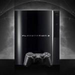 Sony afirma que a PlayStation 3 aun le quedan al menos 2 años más de vida