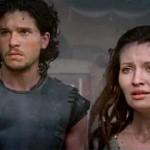 Primer trailer y fecha de estreno de 'Pompeya'