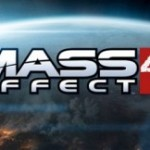 Primeros detalles de 'Mass Effect 4'