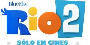 rio2_logo-