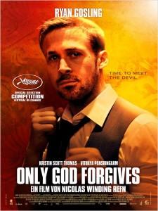 solo-dios-perdona-cartel