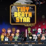 Disney elima 'Star Wars: Tiny Death' sin avisar a sus creadores ni jugadores