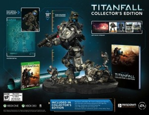 titanfall-collectors-edition1