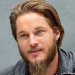 El actor Travis Fimmel será el protagonista de 'Warcraft: La Película'