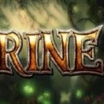 'Trine 2: Complete Story' acompañará el lanzamiento de PS4 el 29 de noviembre