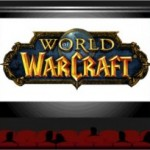 La película de 'Warcraft' ya tiene fecha de estreno