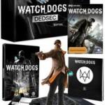Hasta 8 jugadores simultáneos en el multijugador de 'Watch Dogs'