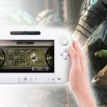 #E3 2014: Nintendo presentará el Zelda de Wii-U en el próximo E3