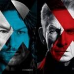 Primer trailer de 'X-Men: Días del futuro pasado' en castellano