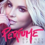 Britney Spears estrena su nuevo single, 'Perfume'