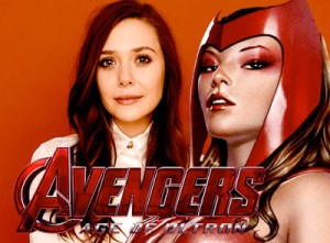 ELIZABETH-OLSEN_AVENGERS_AGE-OF-ULTRON_SCARLET-WITCH_2015_