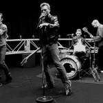 Franz Ferdinand estrena el vídeo de 'Bullet'