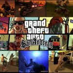 "Consigue en Steam toda la saga ""Grand Theft Auto"" por solo 7,49€"