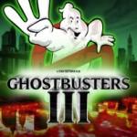 Jonah Hill y Emma Stone reciben una oferta para 'Cazafantasmas 3' (Ghostbusters 3)