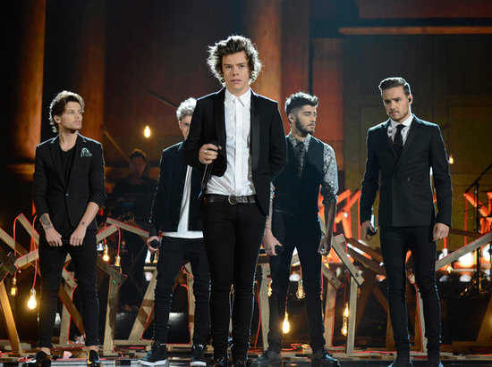 One-Direction-American-Music-Awards-2013