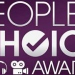 Se anuncian los nominados a los People's Choice Awards