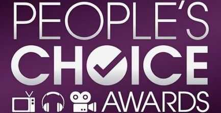 People's-choice-awards