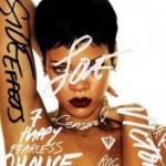 Rihanna estrena el vídeo de 'What Now'