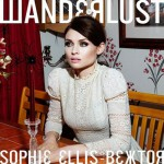 Sophie Ellis-Bextor publica su nuevo single, 'Young Blood'