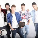 Auryn anuncia 'Breathe Your Fire' como nuevo single