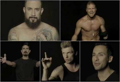 backstreet-boys-Show-Emwhat-you-re-made-of