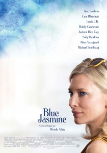 blue-jasmine-cartel-1