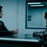 Primer vistazo al trailer de 'Batman vs. Superman'