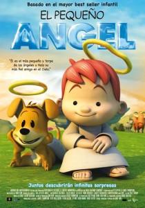 el-pequeno-angel-cartel