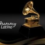 Lista de ganadores de los Grammy Latinos 2013