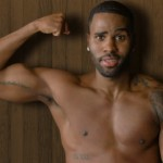 Jason Derulo estrena su nuevo single 'Want To Want Me'