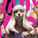 Lady Gaga estrena 'Dope'