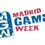 Madrid Games Week reune a más de 50.000 aficionados en la capital española