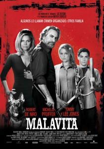 malavita-cartel-2