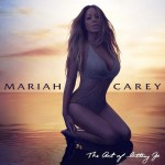 Mariah Carey estrena 'The Art Of Letting Go'