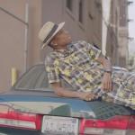Pharrell Williams publica el videoclip más largo de la historia, 'Happy'