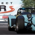 'Project CARS' para Wii-U se retrasa hasta 2015