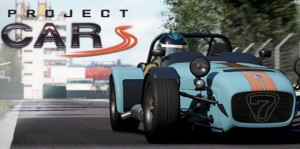 project_cars-1963576