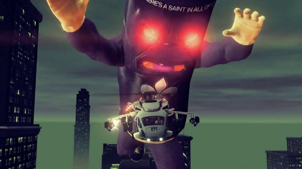 saints-row-4-saints-flow
