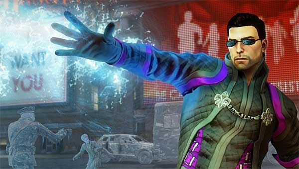 saints-row-iv-review