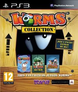 worms_collecion_ps3