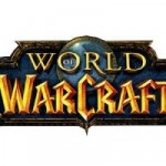 Blizzard anuncia 'World of Warcraft: Warlords of Draenor'